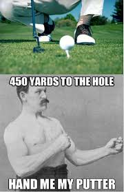 Golf Memes - dirty golf memes golf best of the funny meme
