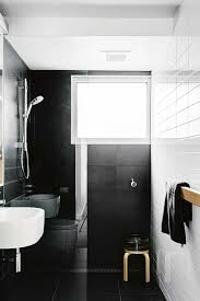 small black and white bathrooms ideas bathroom breathtaking cool black and white bathroom ideas small