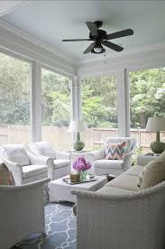 historic homes are blue porch ceilings referred to as haint blue