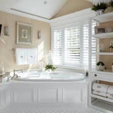 Beach Cottage Bathroom Photos Hgtv