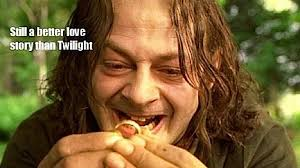 Ned Stark Meme Generator - feeling meme ish lord of the rings and the hobbit movies