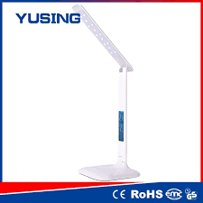 Costco Table Lamps Table Lamp With Clock Table Lamp With Clock Suppliers And