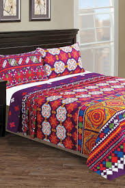 nishat linen bed sheets collection 2017 at pakicouture com buy