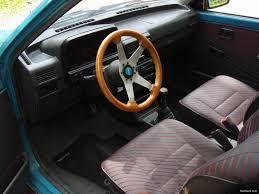 mazda 121 car reviews for mazda 121 arvostelut u0026 kokemuksia nettiauto
