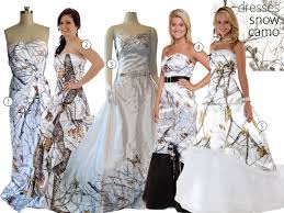 what to wear to a country themed wedding 313 best camo themed weddings images on wedding stuff
