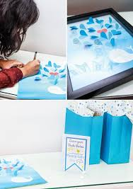 whale themed baby shower eco friendly adorable whale themed baby shower themed baby