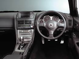 nissan gtr steering wheel r34 gtr nissan skyline specifications images u0026 information