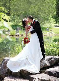 Házasság előtti boldogság
