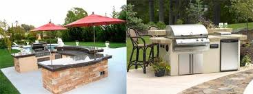 outdoor barbeque designs outside barbeque designs outdoor kitchen design for barbeques or