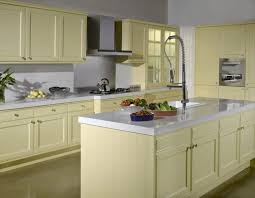 Vintage Kitchen Cabinet Vintage Open Kitchen Cabinets Ideas Kitchentoday