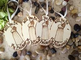 prince whitaker custom rustic vintage wedding gifts decorations