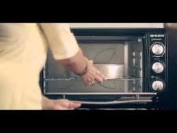 English Toaster Elekta Oven Toaster Commercial Tv Ad English Youtube