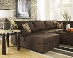 3 Piece Sectional Sofa With Chaise by 30704 16 34 67 Cowan 3 Piece Sectional Sofa With Left Arm Chaise