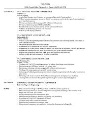 hvac resume exles hvac manager resume sles velvet