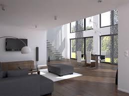 luxus wohnzimmer modern mit kamin wohndesign 2017 fantastisch attraktive dekoration wohnzimmer