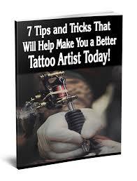 should i use lidocaine for tattoos