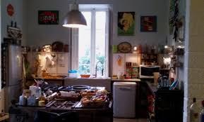 cuisine des terroirs arte recettes déco cuisine terroir leroy merlin 78 metz cuisine du terroir