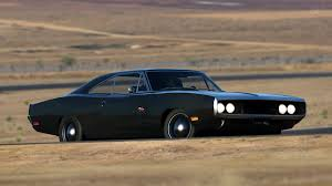 Dodge Challenger With Blower - 1970 dodge charger with blower for sale car autos gallery