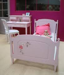 cute rooms with bunk beds home design ideas