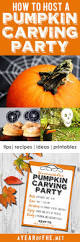 pumpkin carving contest prize ideas 101 best fall crafts for kids and moms images on pinterest