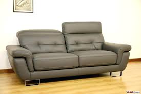 flexsteel sectional sofa flexsteel leather sectional flexsteel leather sofa for sale