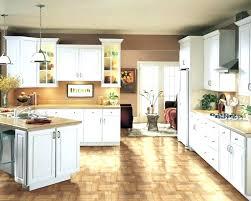 discount kitchen cabinets dallas discount kitchen cabinets dallas s surplus kitchen cabinets dallas