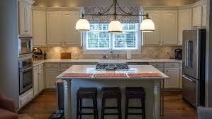 kitchen without island kitchen without island kitchen island table kitchen island table