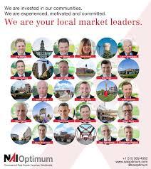 nai optimum august 2014 business record print ad