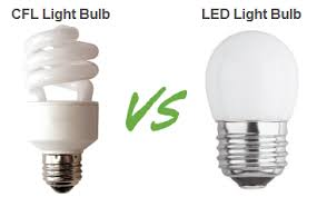which is best cfl or led bulbs globalaccessibility