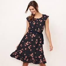 womens lc lauren conrad dresses clothing kohl u0027s