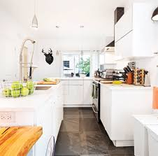 cuisine diy une cuisine diy cuisine inspirations décoration et