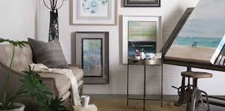 Home Interior Decorating Company by Home Accents Art Furniture Lighting Decor Interior