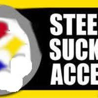 Pittsburgh Steelers Suck Memes - steelers suck animated gifs photobucket