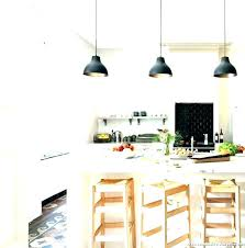spot cuisine ikea ikea cuisine eclairage ikea cuisine eclairage sous cuisine ikea