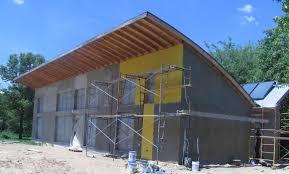green built home tour pembroke net zero country house 5644 s