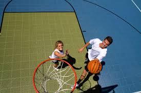 fresh backyard basketball games architecture nice