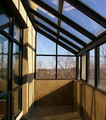 Adding Sunroom Sunroom Options Prefabricated Kits Or Build From Scratch