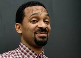 Mike Epps Memes - mike epps is reportedly now frontfunner to play richard pryor in lee