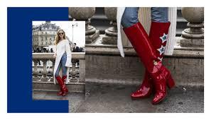 la cuisine des 駱ices 時裝週 時尚獵人的24小時 法國旅遊發展署官方網站