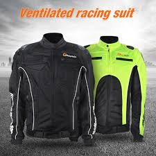cloth moto jacket alibaba manufacturer directory suppliers manufacturers