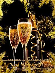 new year stuff wesołego sylwestra życzenia merry