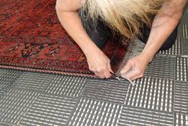 Rug Care Wool Rug Cleaning