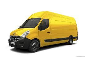 renault master 2001 renault master renault trafic and renault kangoo van ranges all