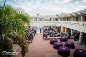 wedding venues in corpus christi facility rental center of corpus christi
