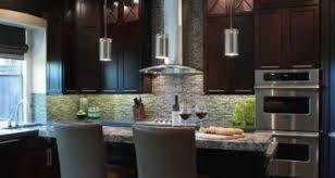 kitchen lighting ideas houzz cool spectacular kitchen lighting ideas houzz house and living
