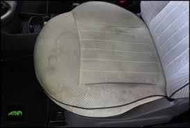 nettoyage de siege de voiture en tissu atnr nettoyage intérieur plastique tissu cuir plafond tapis