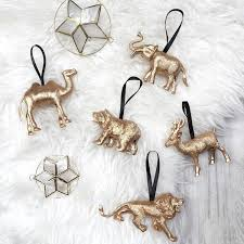 diy christmas ornaments popsugar smart living
