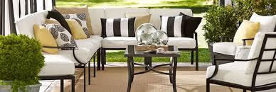 furniture markets inver