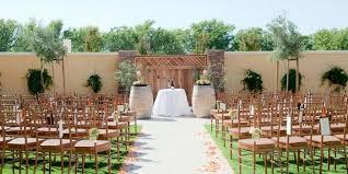 Napa Wedding Venues The Meritage Weddings Get Prices For Wedding Venues In Napa Ca