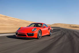 miami blue porsche turbo s 2017 porsche 911 reviews and rating motor trend canada